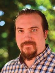 Dr Adam Ewing