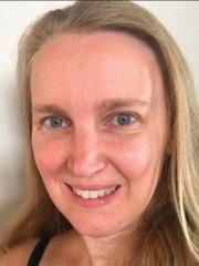 Dr Brooke Gardiner