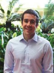 Professor Geoff Faulkner