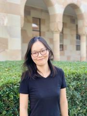 Huifang Yuan
