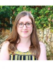 Dr Lauren Messer