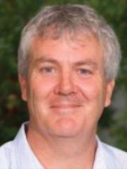 Professor Mark Walker