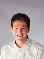 Associate Professor Timothy Bredy