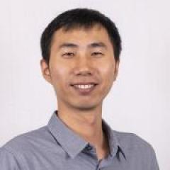 Chenhao Zhou