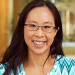 A/Prof Jessica Mar