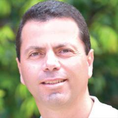 Professor Mark Schembri