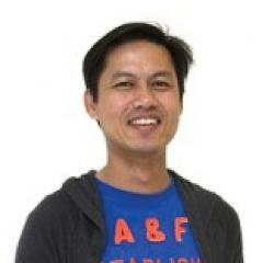 Michael Thang