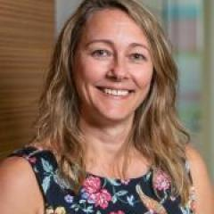 Ms Michelle Bauer-Leo