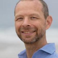Associate Professor Mikael Boden