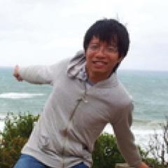 Dr Qiongyi Zhao