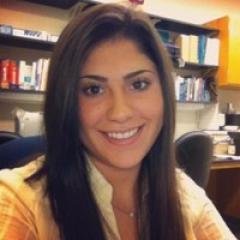 Dr Katherine Dougan